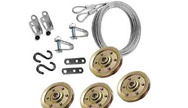 garage-door-pulley